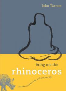 rhino-cover-217x300