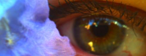 I / Eye