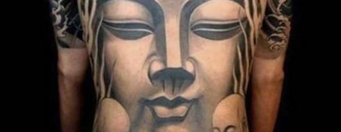 buddha-full-back-tattoo-copy