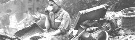 teatime-1941